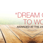 DreamCompaniestoworkforAward_MB