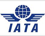 IATA1