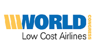 World-Low-Cost-Carrier-Congress