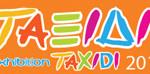 taxi_logo-150x74