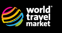 wtm_2014_logo