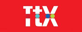 Mystifly at TTX 2016