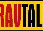 travtalk-magazine-logo