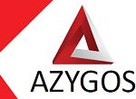 Mystifly Azygos