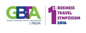 GBTA - Business Travel Symposium 2016