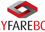 myfarebox