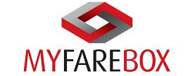 myfarebox