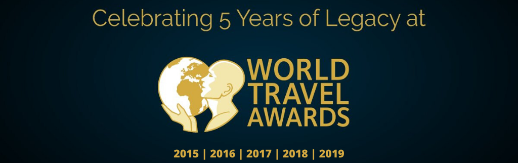 award worlds leading leading airline consolidator