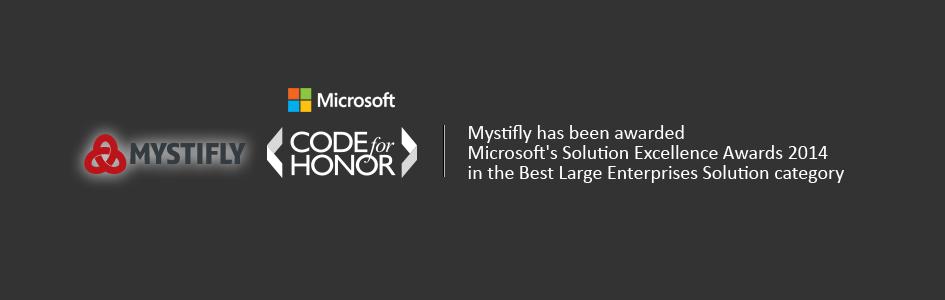 Mystifly-awarded-with-Microsoft-award1