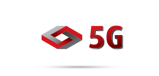 Mystifly to launch MyFareBox 5G for Travel agents across 55 countries