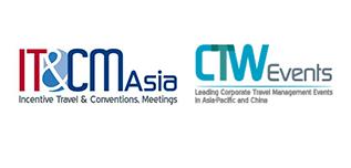 MyFareBox at World's only Doublebill event-IT&CMA & CTW