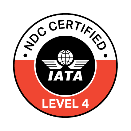 ndc level4