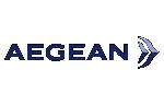 Aegean Airline NDC Content