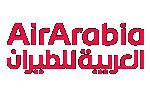 Air Arabia Content