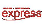 Air India Express Content