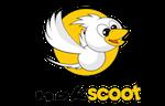 Nok Scoot Airline Logo