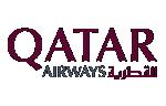 Qatar Airways Log