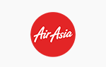 Air Asia NDC Content
