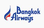 Bangkok Aiways Logo