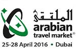 Mystifly at Arabian Travel Market