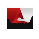 Azygos Logo
