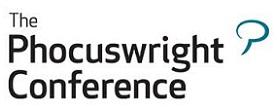 Phocuswright Conference 2018