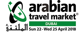 ATM Dubai Logo