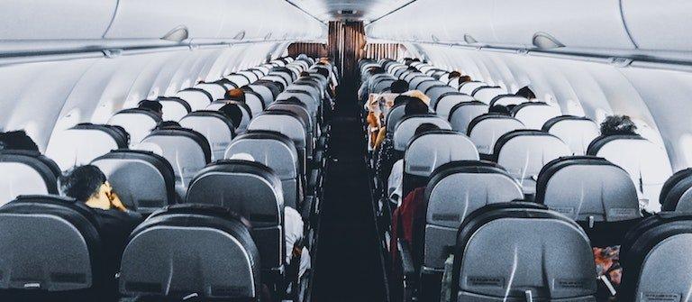 Airline Retailing